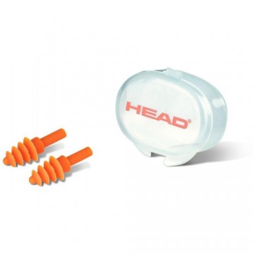Беруши HEAD Ear Plug Silicone